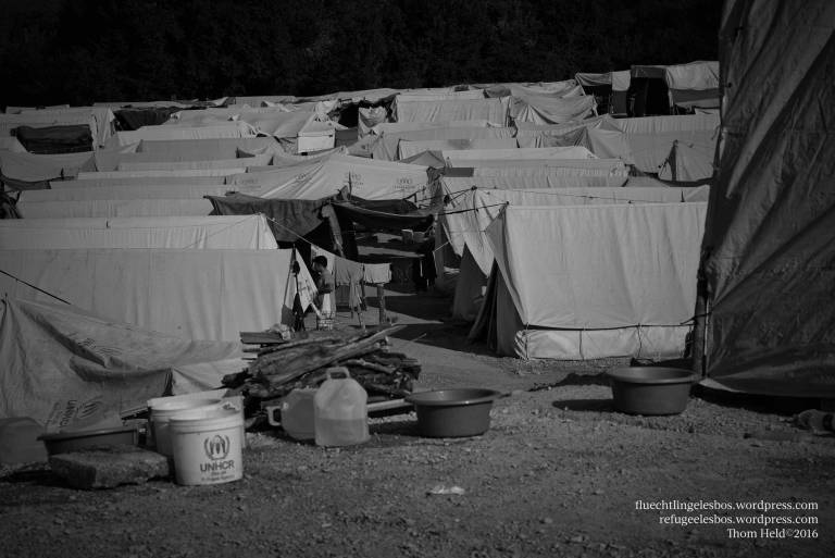 Camp-Petra_Zelte-2_web